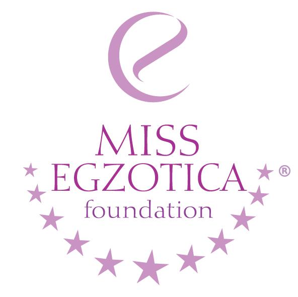 www_MissEgzotica_Foundation_logo