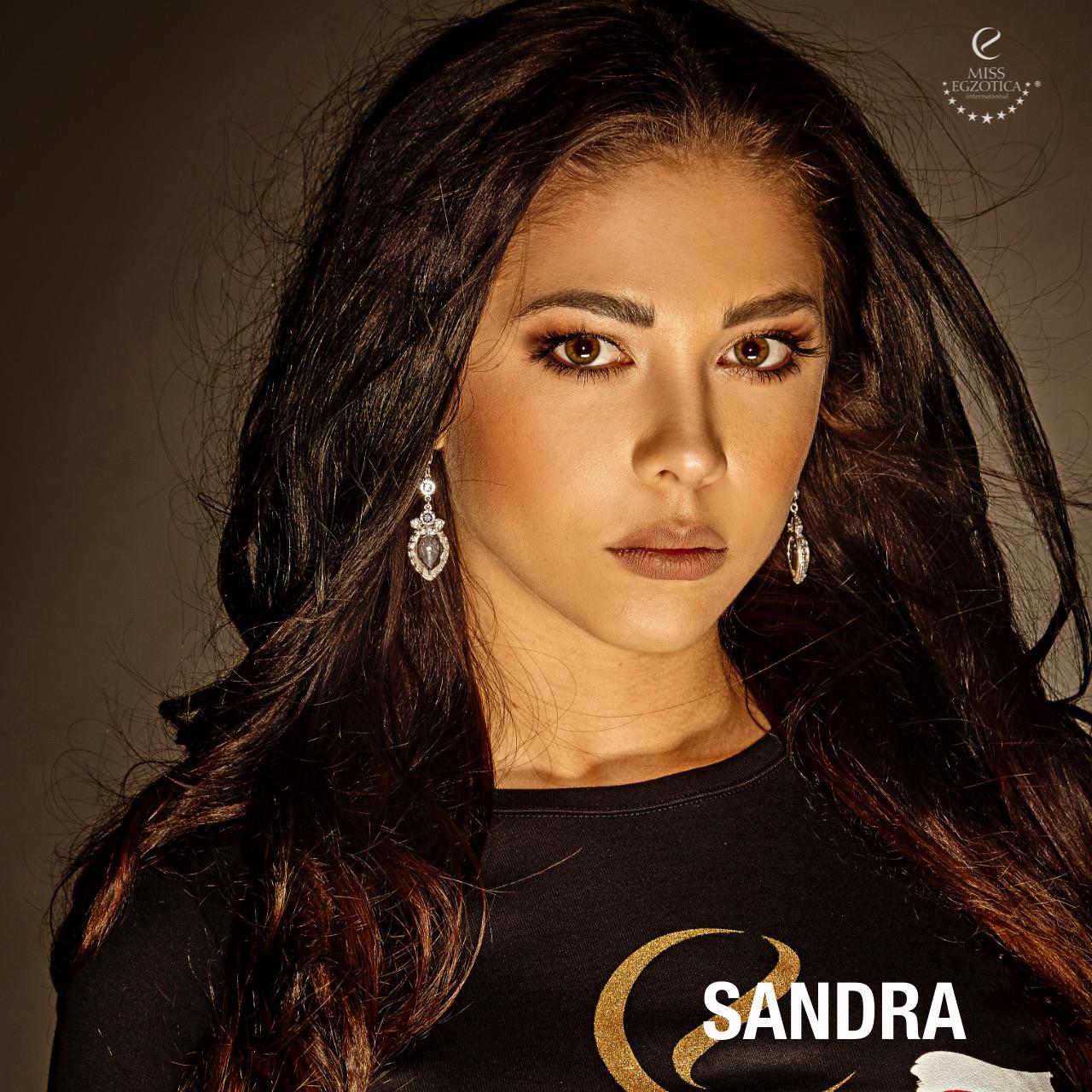 Sandra P